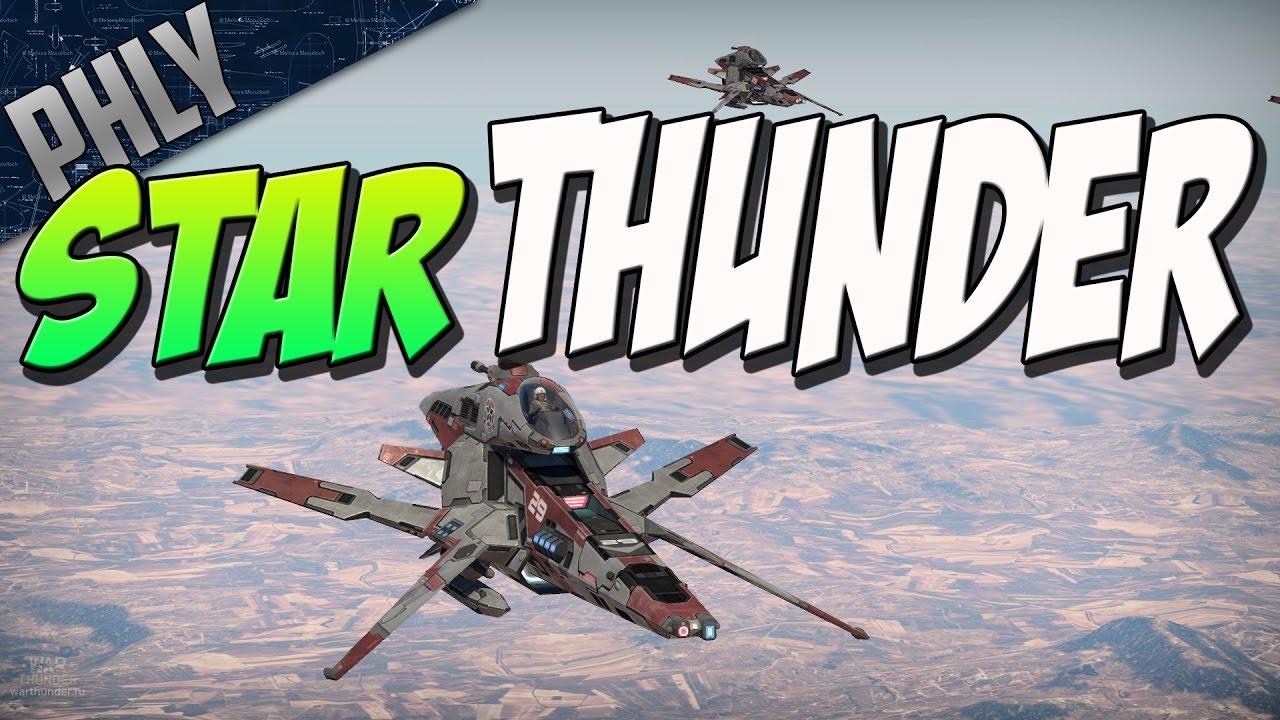 скачать моды на war thunder бесплатно