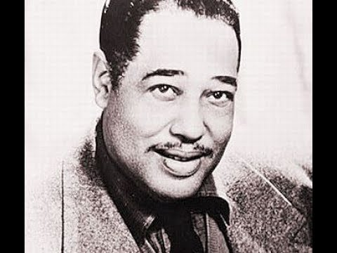 Duke Ellington on PBS