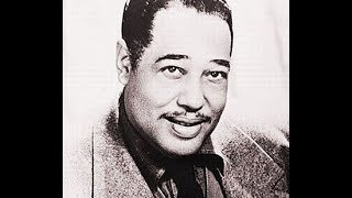Duke Ellington on PBS