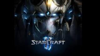 starcraft 2 live 1/17/19