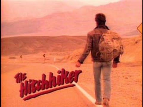 The Hitchhiker   O D  Feelin 1 of 3
