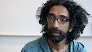 Bobby Kasthuri - How Brains Grow Up