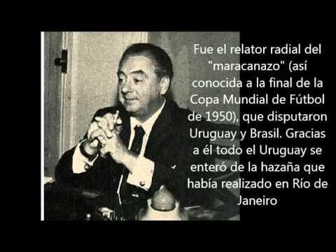 RAÚL SOLER  - A CARLOS SOLÉ  - TANGO