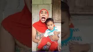 Video Parodi Nissa Sabyan Deen Assalam abtahiya wassalam download MP3, 3GP, MP4, WEBM, AVI, FLV September 2018