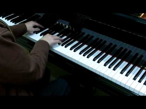 ABRSM Piano 2011-2012 Grade 1 C:3 C3 Wooding Vampire Blues