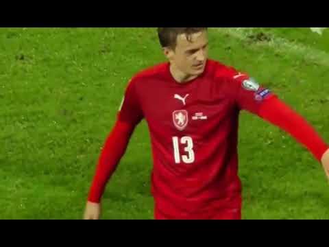 Republica Checa 5 Vs 0 San Marino | RUMBO A RUSIA 2018