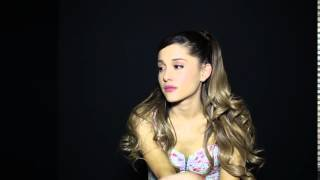 Ariana Grande I Amnesia