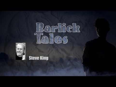 Barlick Tales