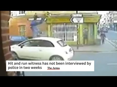 The Newspapers: Witness not interviewed by police in two weeks?