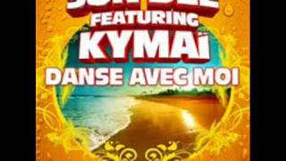 Sun Dee feat Kymaï - Danse avec moi (sur Zouk In Love 2010)