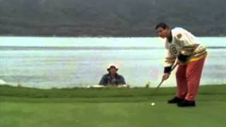 You Will Not Make This Putt Ya Jackass