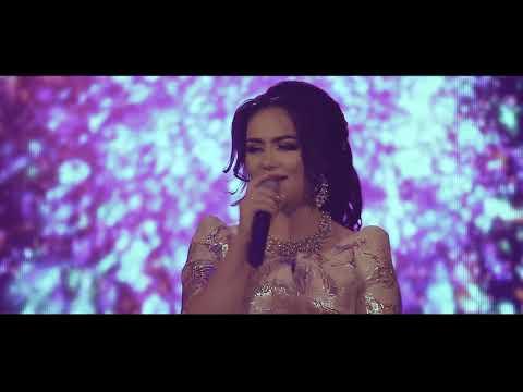 Nigina Amonqulova - Concert Khujand / Full Version - 2018