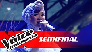 "Agseisa - Malaikat Juga Tahu (Dewi ""Dee"" Lestari) 