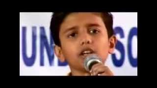 Download Oru cheru tharakam pol   Best Malayalam christian song Kids song MP3 song and Music Video