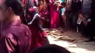 borka dance .to akib meherpur