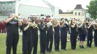 Westchester Brassmen