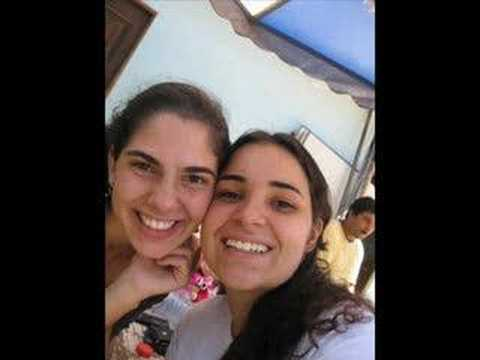 Amigos da Iara Travel Video