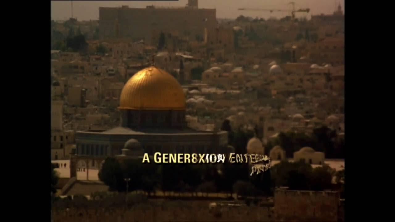Image result for Ξένη Ταινία : Ο αντίχριστος και οι δυο προφήτες ( Ελληνικοί υπότιτλοι - Full HD )