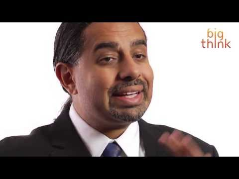 Ramez Naam on Idea Sex and the Evolutionary Logic of Knowledge Transfer