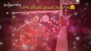 A tribute song for allu arjun