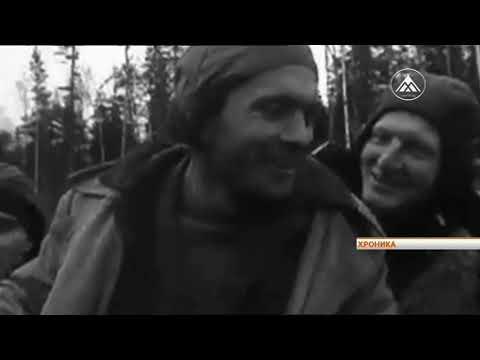 Новости Лангепас 2020-05-05