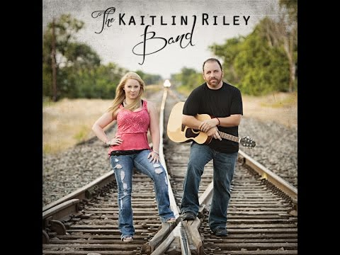 Done Cover by The Kaitlin Riley Band