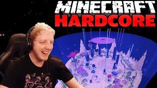 Minecraft Hardcore - S4E60 -