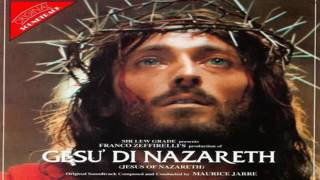 The Story of Jesus - Sinhala