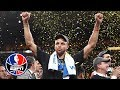 The evolution of Steph Curry becoming the face of the Warriors | NBA Countdown | ESPN