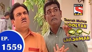 Video Taarak Mehta Ka Ooltah Chashmah - तारक मेहता - Episode 1559 - 9th December 2014 download MP3, 3GP, MP4, WEBM, AVI, FLV Agustus 2018
