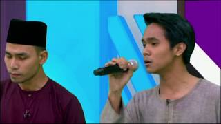 Video h Live bersama Ariff Bahran & Syafiq Farhain download MP3, 3GP, MP4, WEBM, AVI, FLV Agustus 2018