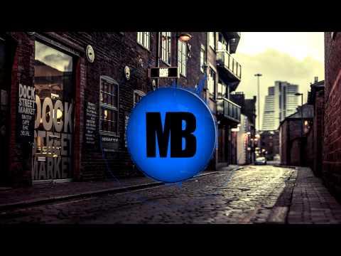 Chris Bullen ft.Kidd Linus - Giddy Up [MELBOURNE BOUNCE]