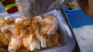Jakarta Street Food 795 ChichongFan BR TiVi 5482