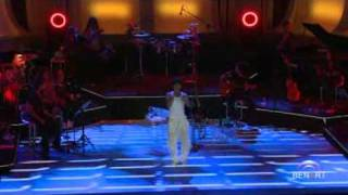 Tarkan Harbiye Açikhava Acoustic 2009 | tarkasha.com