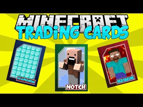 Craft Cards Mod Download Minecraft Forum - Skin para minecraft de yugioh