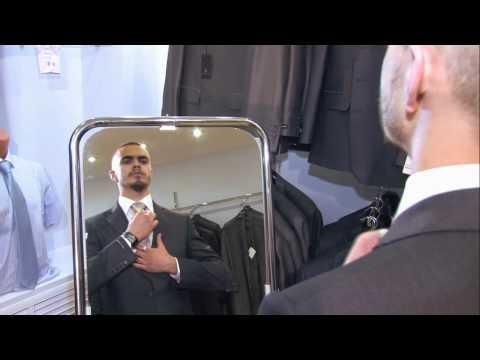 мистер твистер магазин мужской одежды