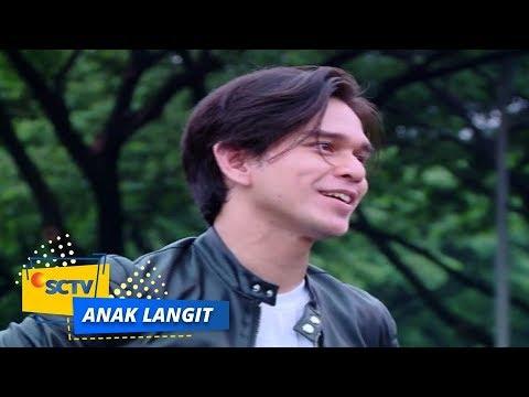 OMG! Dermawan dan Baik Hati, Niko Membantu Jaylani | Anak Langit - Episode 937