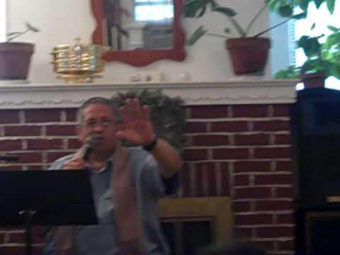 PRAYER  - SIKSIK , LIGLIG AT UMAAPAW IN JESUS NAME , AMEN