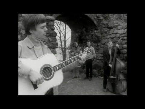 HOOTENANNY SINGERS (1966)