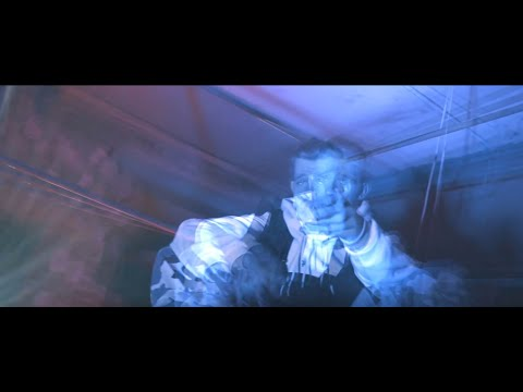 Yung Smali - Trunks ft. Yung Cobain (Official Video) (prod. by Snack Beats)