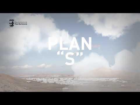 Plan S - 1.000.000 euros en ayudas a autónomos, microempresas y pequeñas empresas.