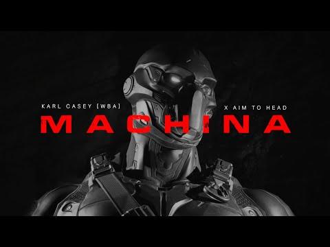 [free]-karl-casey-x-aim-to-head---machina- -cyberpunk-/-darksynth-/-industrial
