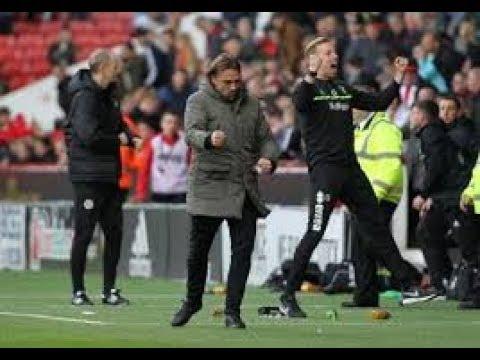 yanic-is-a-legend!-sheffield-united-0-1-norwich---match-review