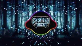 Rockie Fresh - Keep the Peace (Prod. Zale and Gonek)