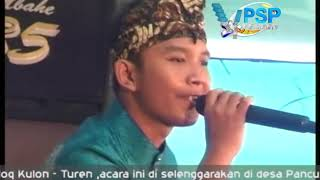 Video sawangen   lio adilaras by psp record download MP3, 3GP, MP4, WEBM, AVI, FLV Mei 2018