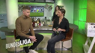 100% Bundesliga | Die Highlights der Sendung am 20.01.2020 | NITRO