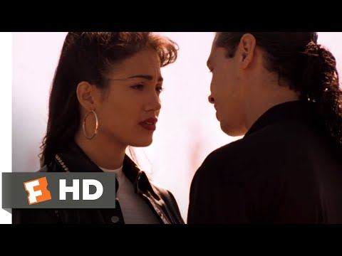Selena 1997  I Love You  49  Movies