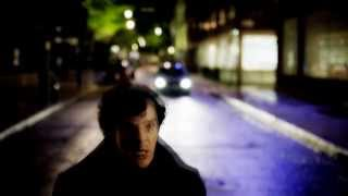 Video Ten Days II Sherlock au download MP3, 3GP, MP4, WEBM, AVI, FLV Oktober 2018