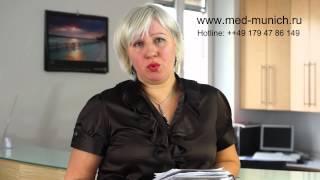 Медицинский переводчик.Обследование в Германии,(, 2015-09-18T11:53:02.000Z)