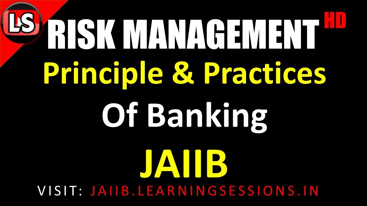 important of computer in banking sector On jun 15, 2016 karolina pilarczyk published: importance of management information system in banking sector.